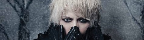 Hyde poster - Copy